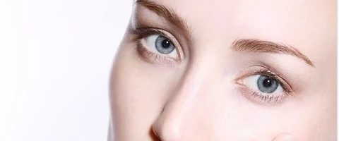 Can Drooping Eyelids Be Fixed With Surgery?