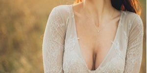 What Breast Implants Are Right For Me?